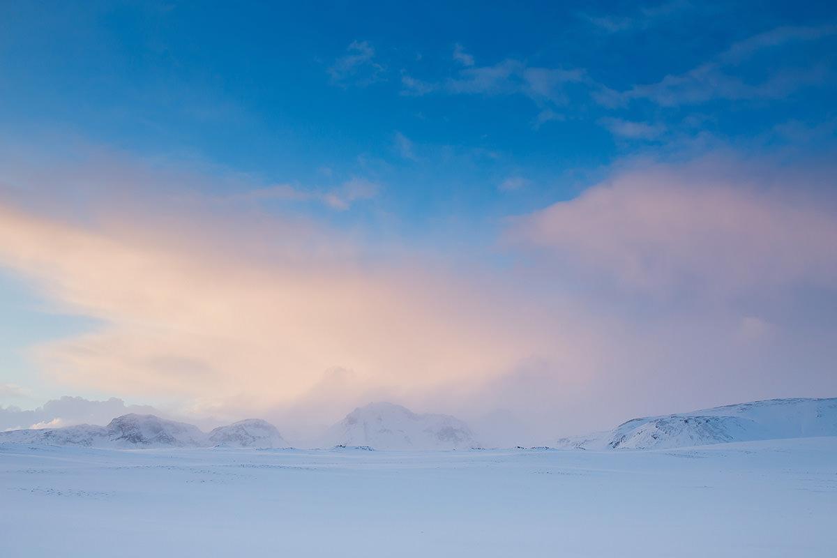 39_Iceland