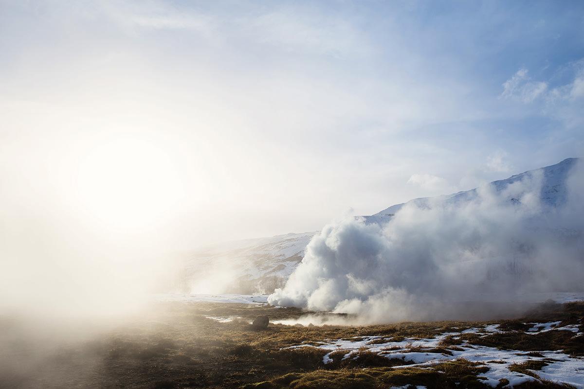 43_Iceland