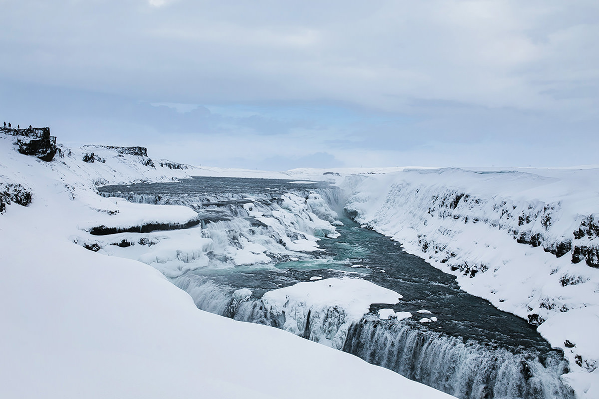 44_Iceland