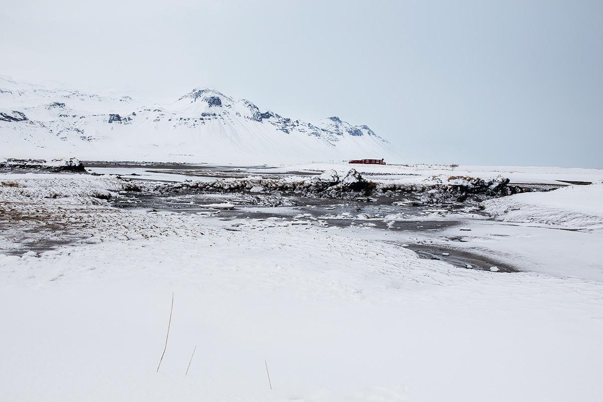 45_Iceland