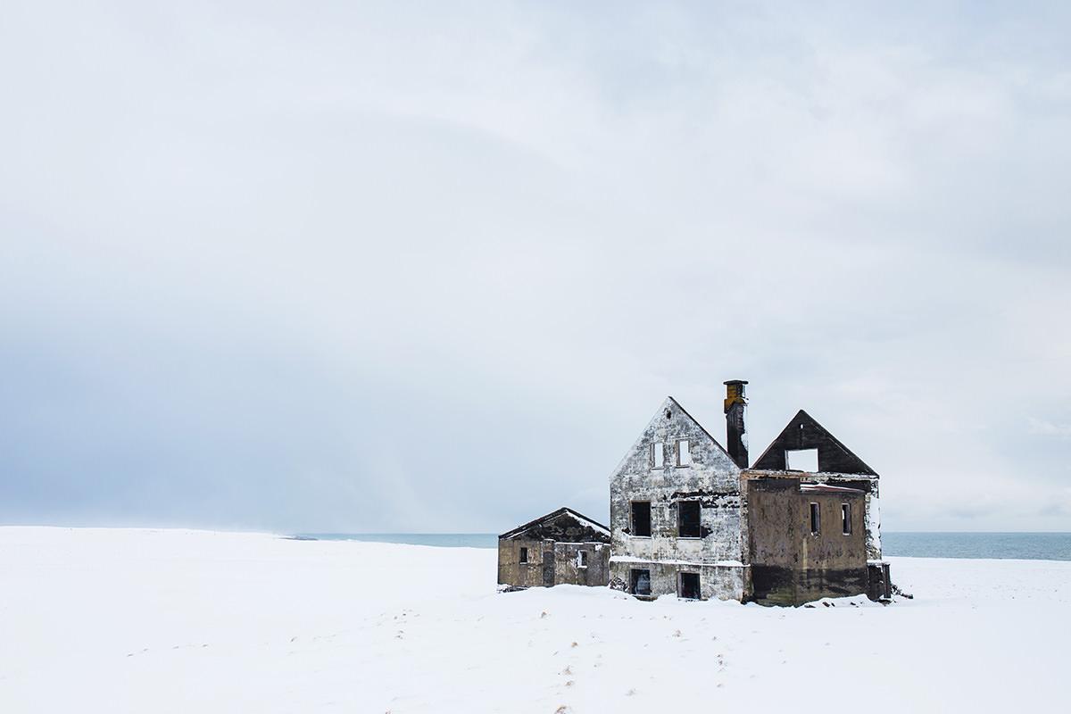46_Iceland