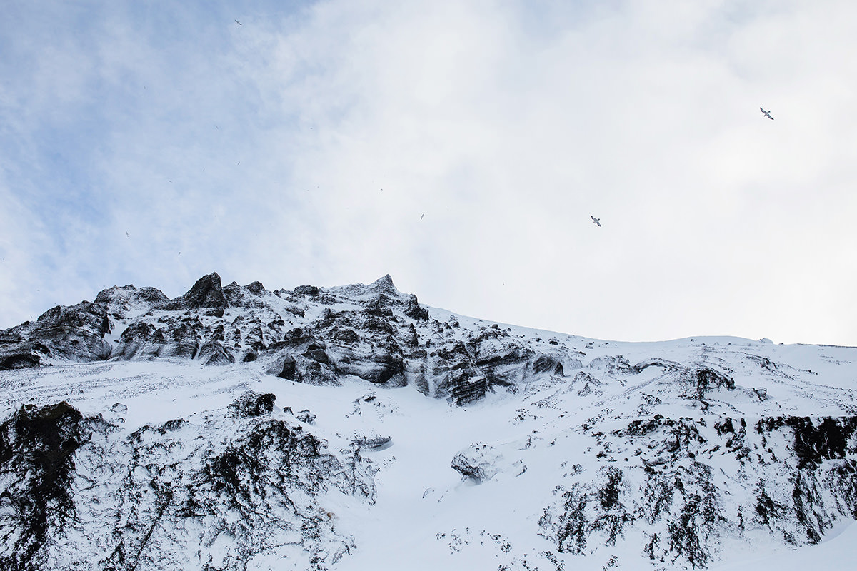 47_Iceland