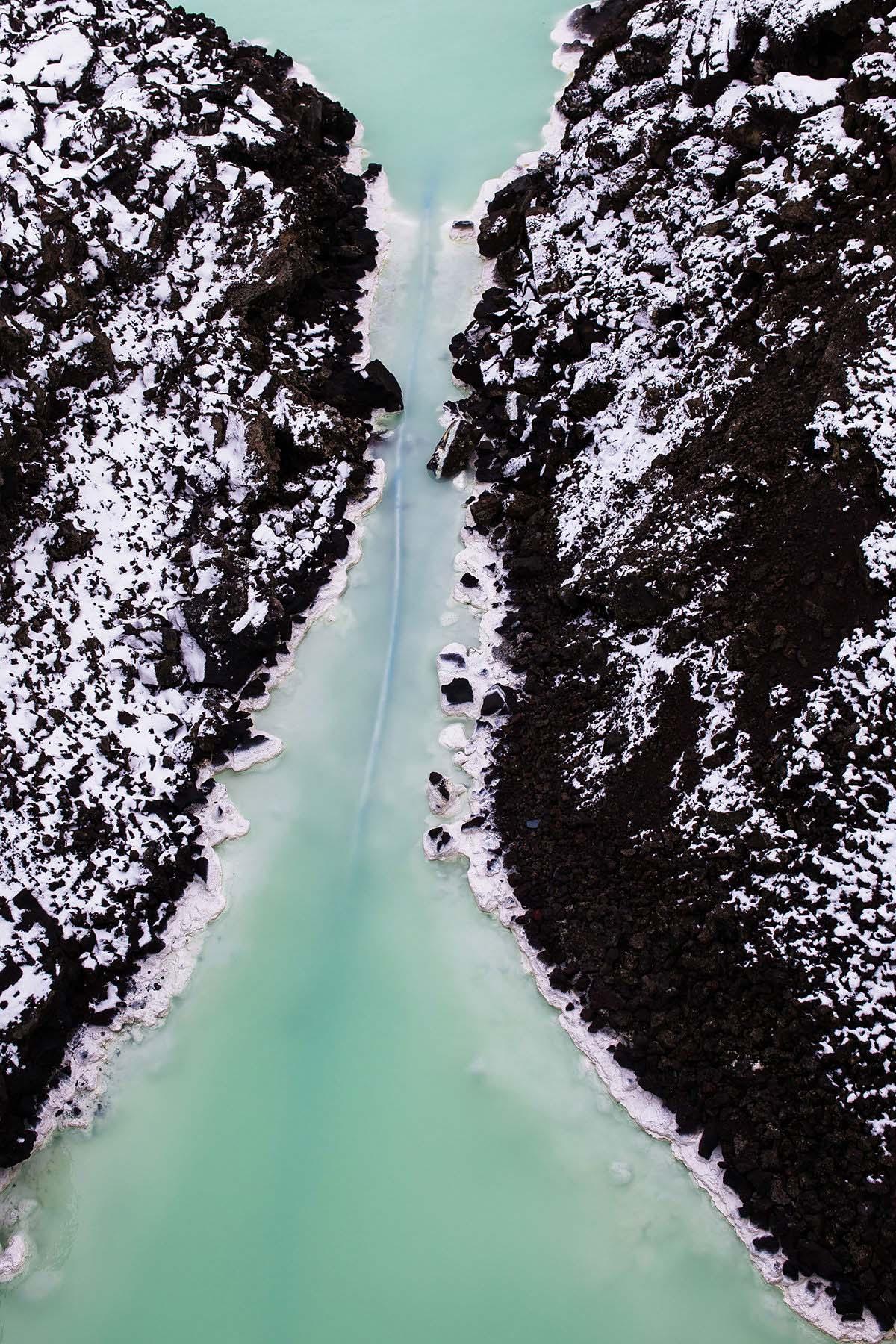 48_Iceland
