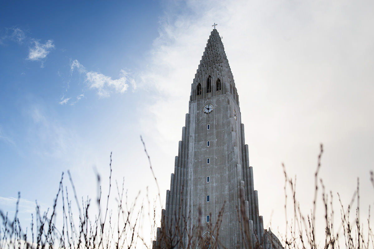 54_Iceland