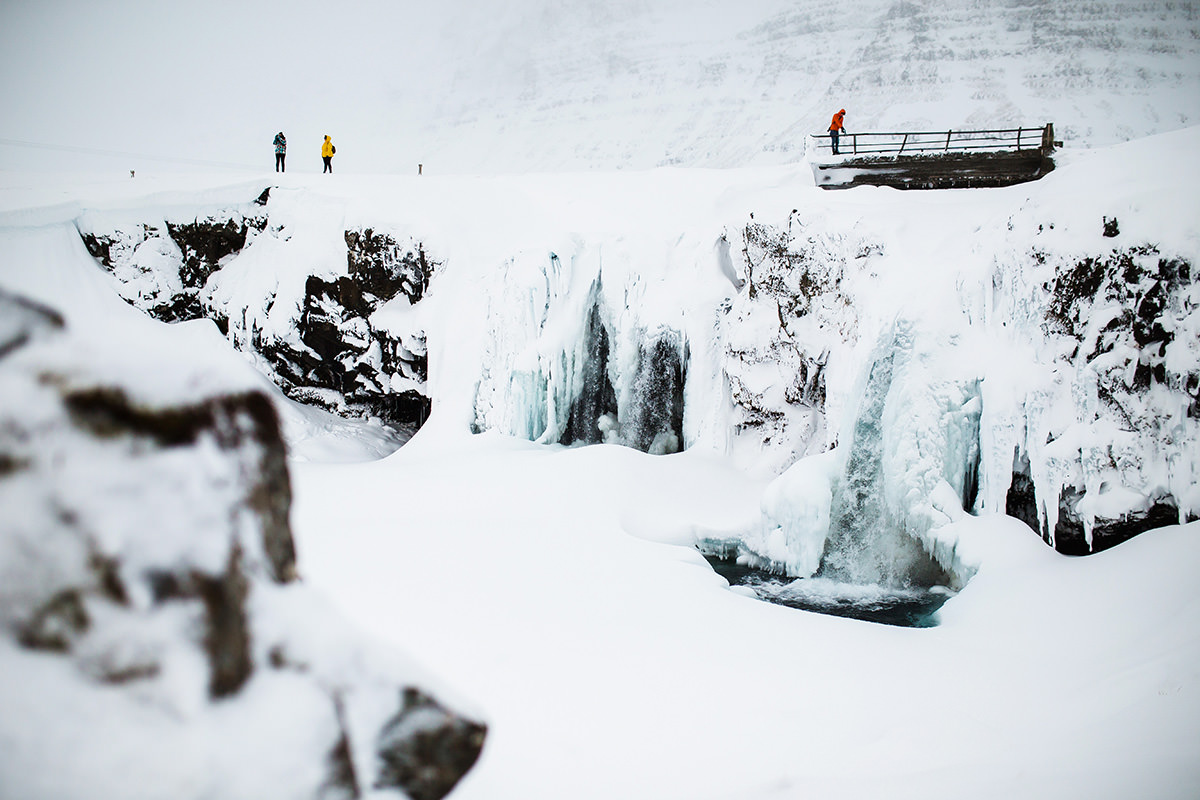 56_Iceland