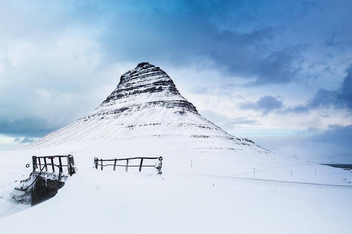 60_Iceland