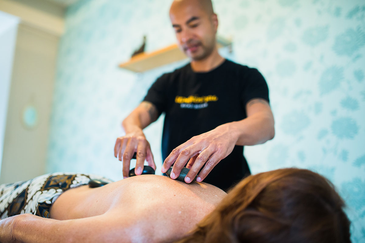 brighton massages and wellness
