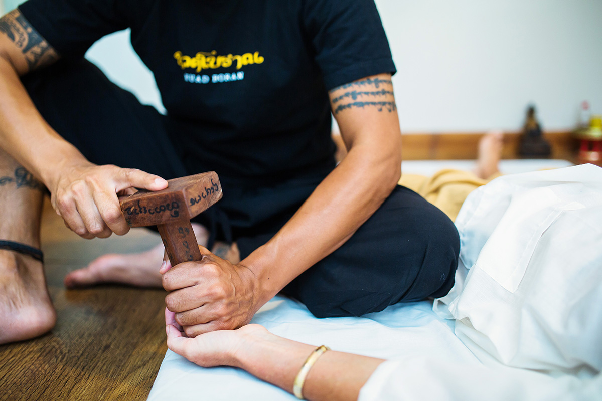 yoga and massage therapy sussex