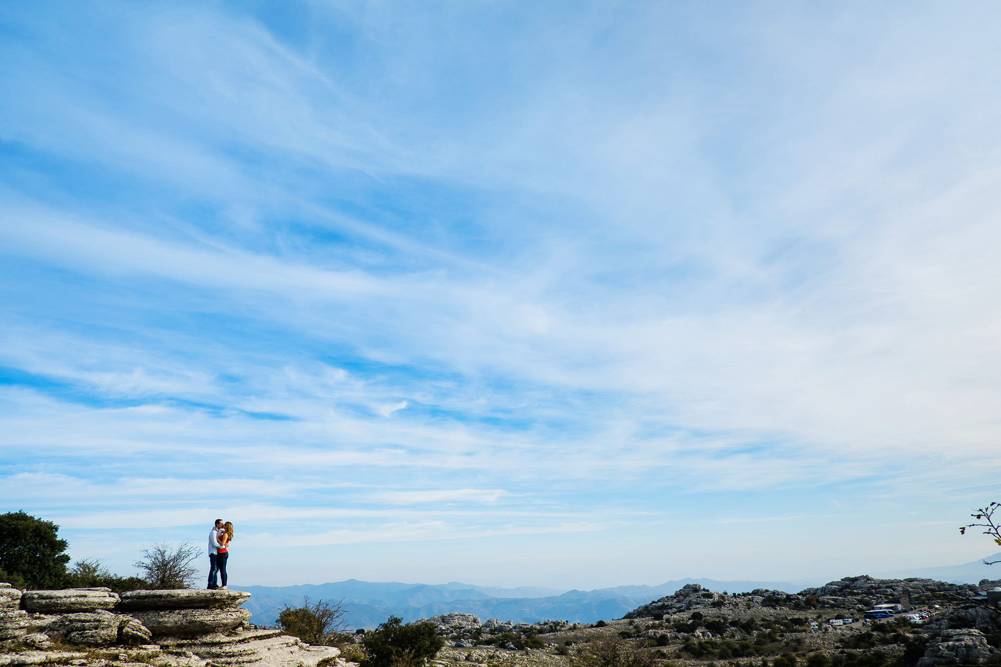 01_eltorcal-andalucia-engagement-photos