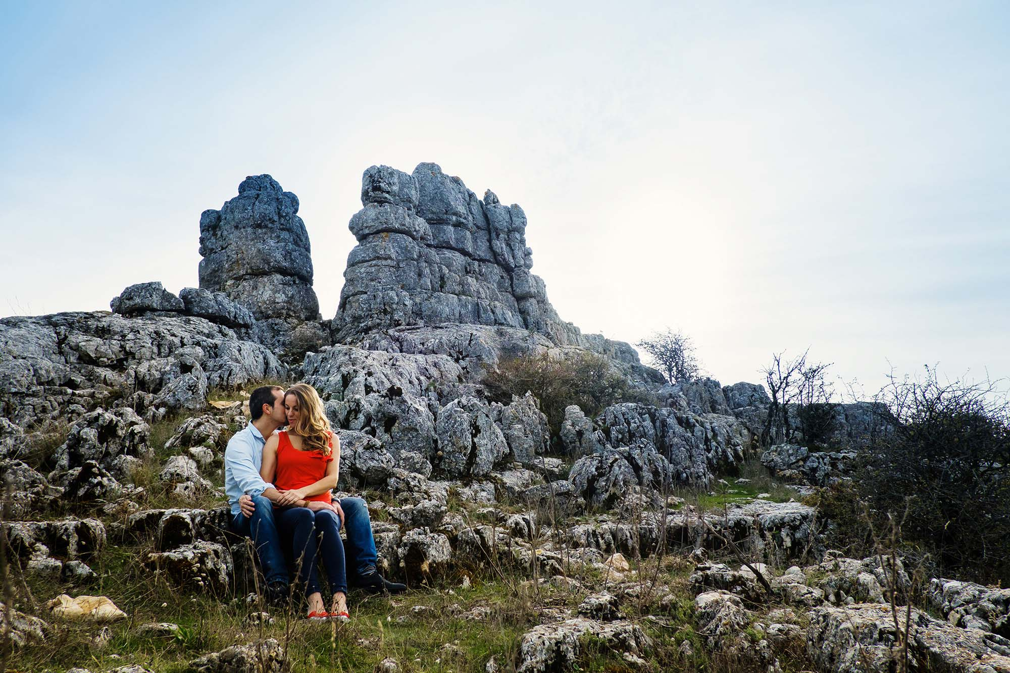 03_el-torcal-couple-photos