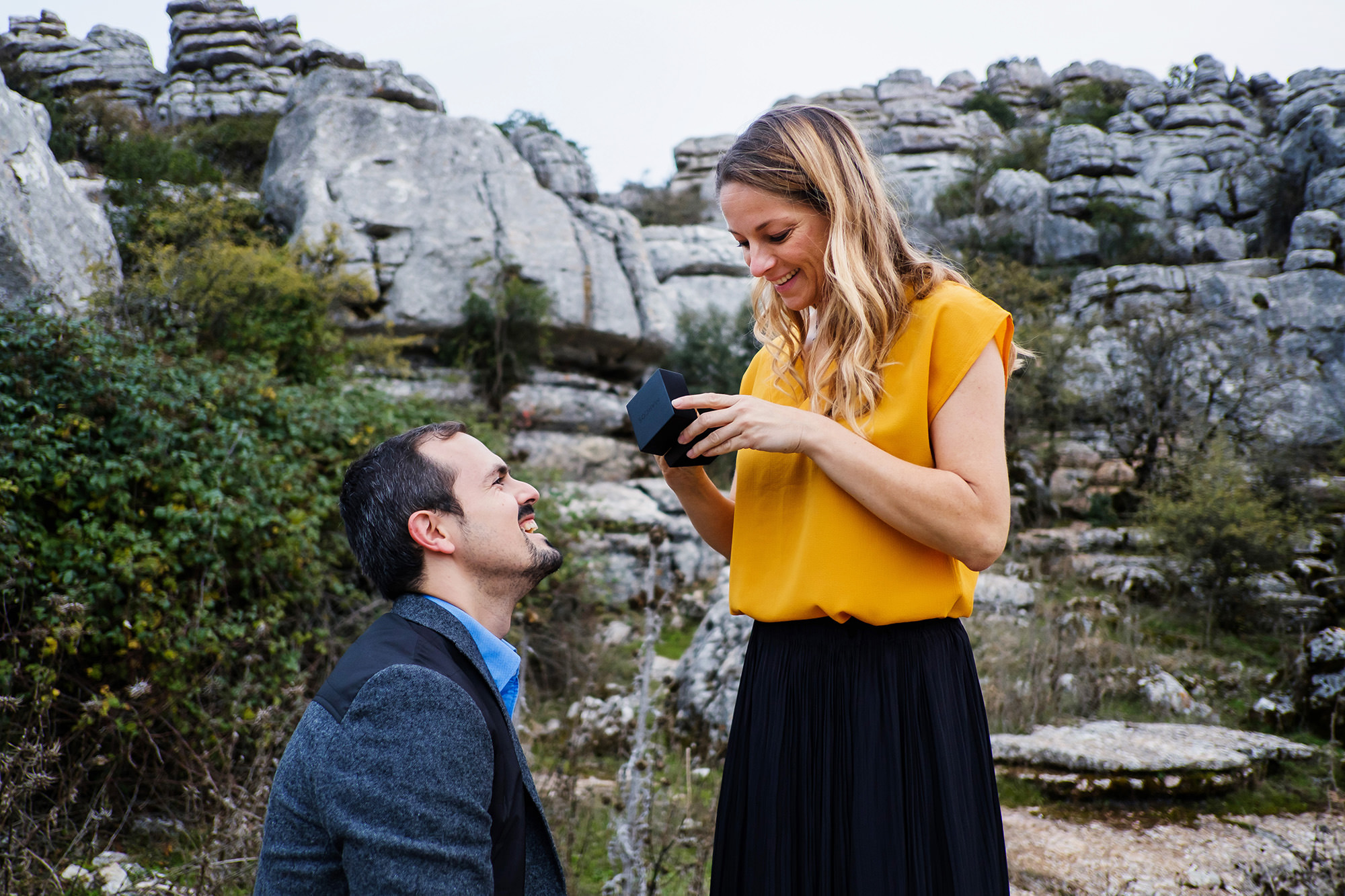 08_proposal-surprise-eltorcal