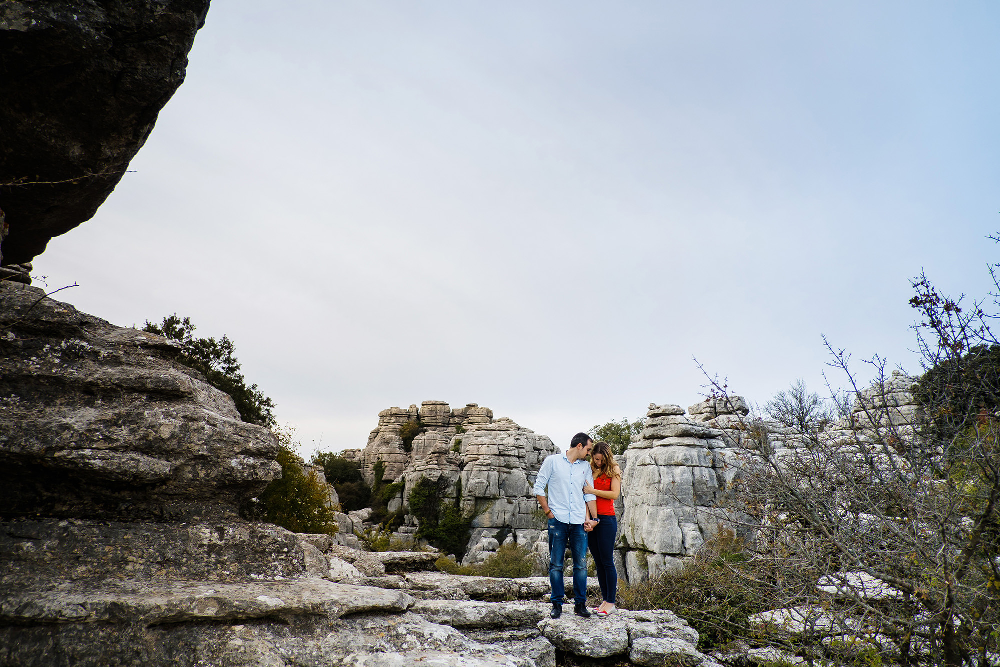 13_eltorcal-andalucia-spain-engagement-session