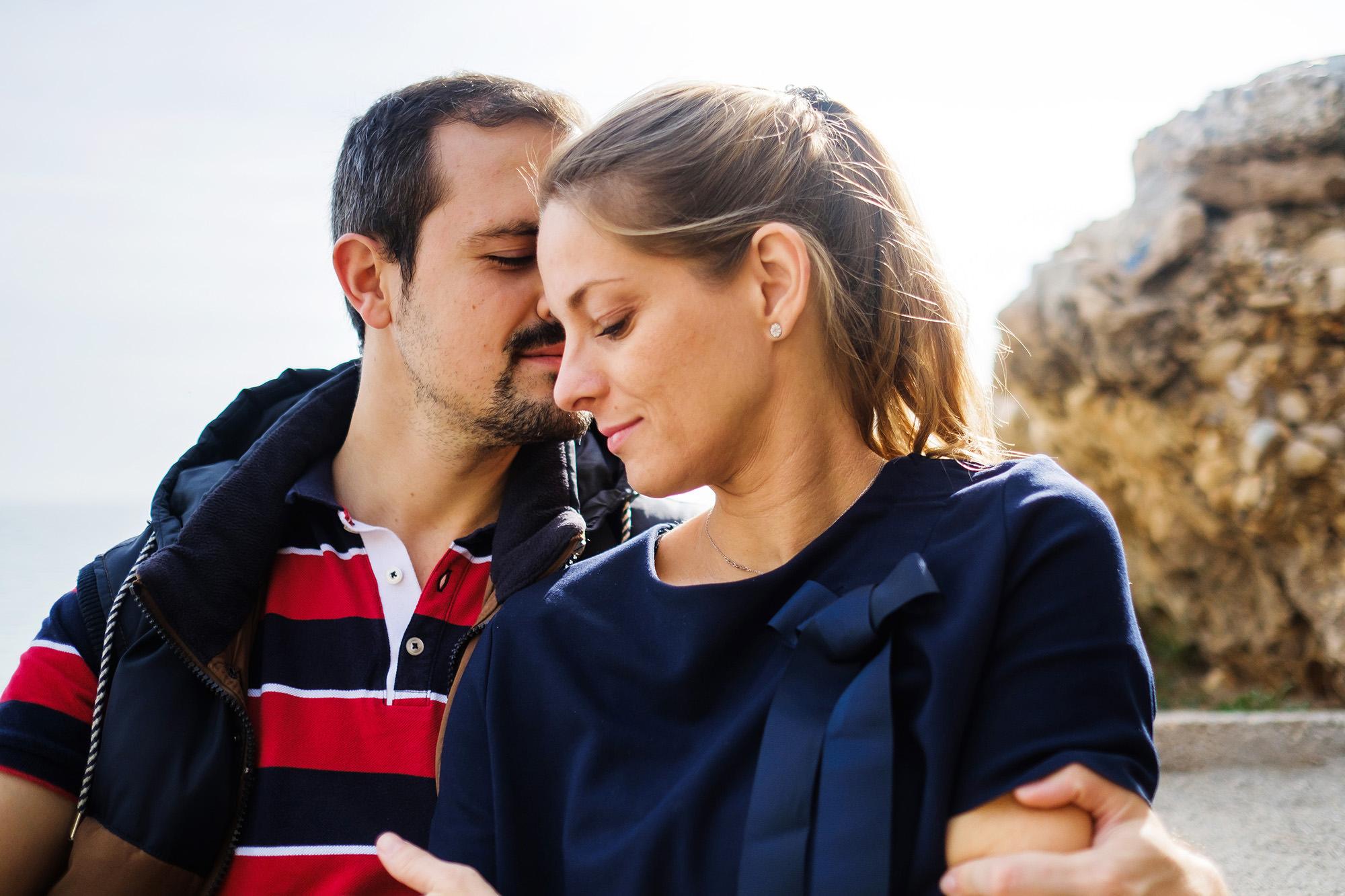 14_nerja.beach-couple