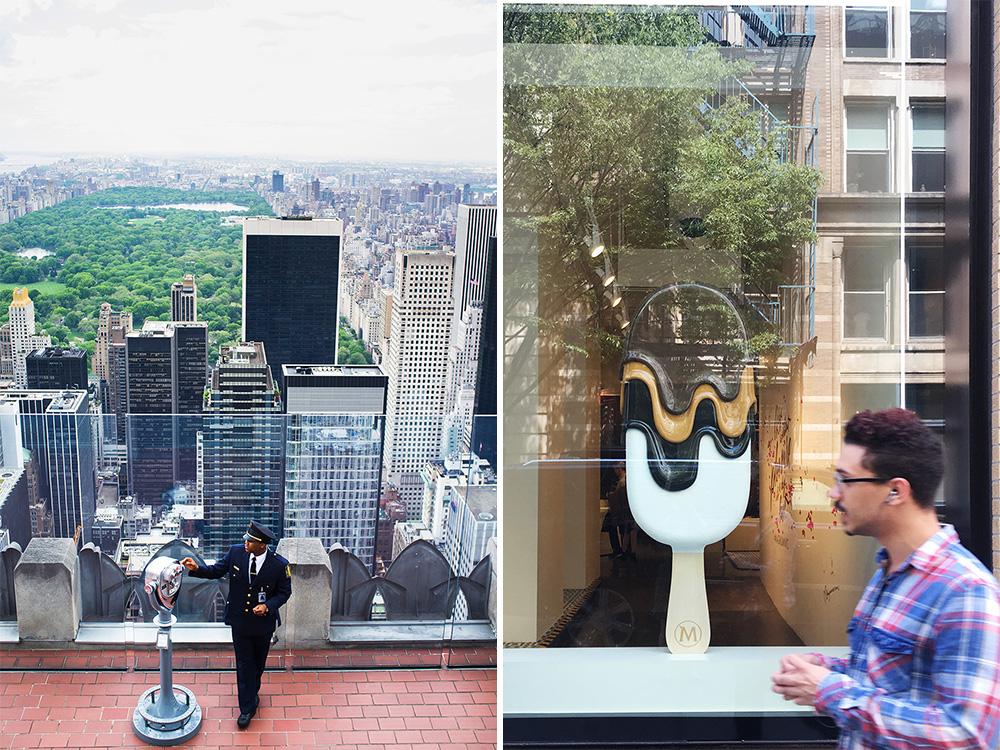 28_newyork