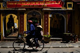 Beautiful Vietnam . Asia for beginners