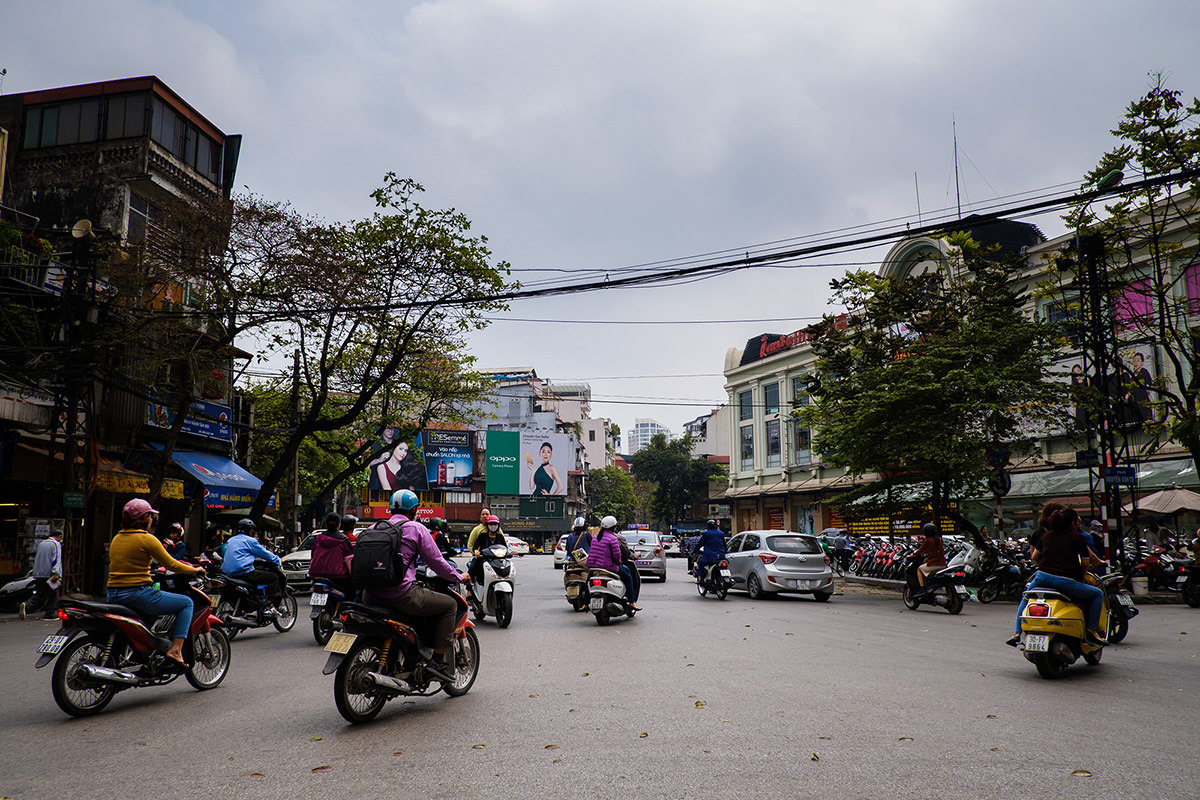 vietnam_travel_01_13