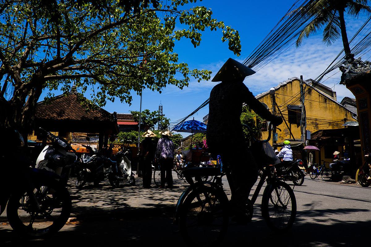 vietnam_travel_02_44
