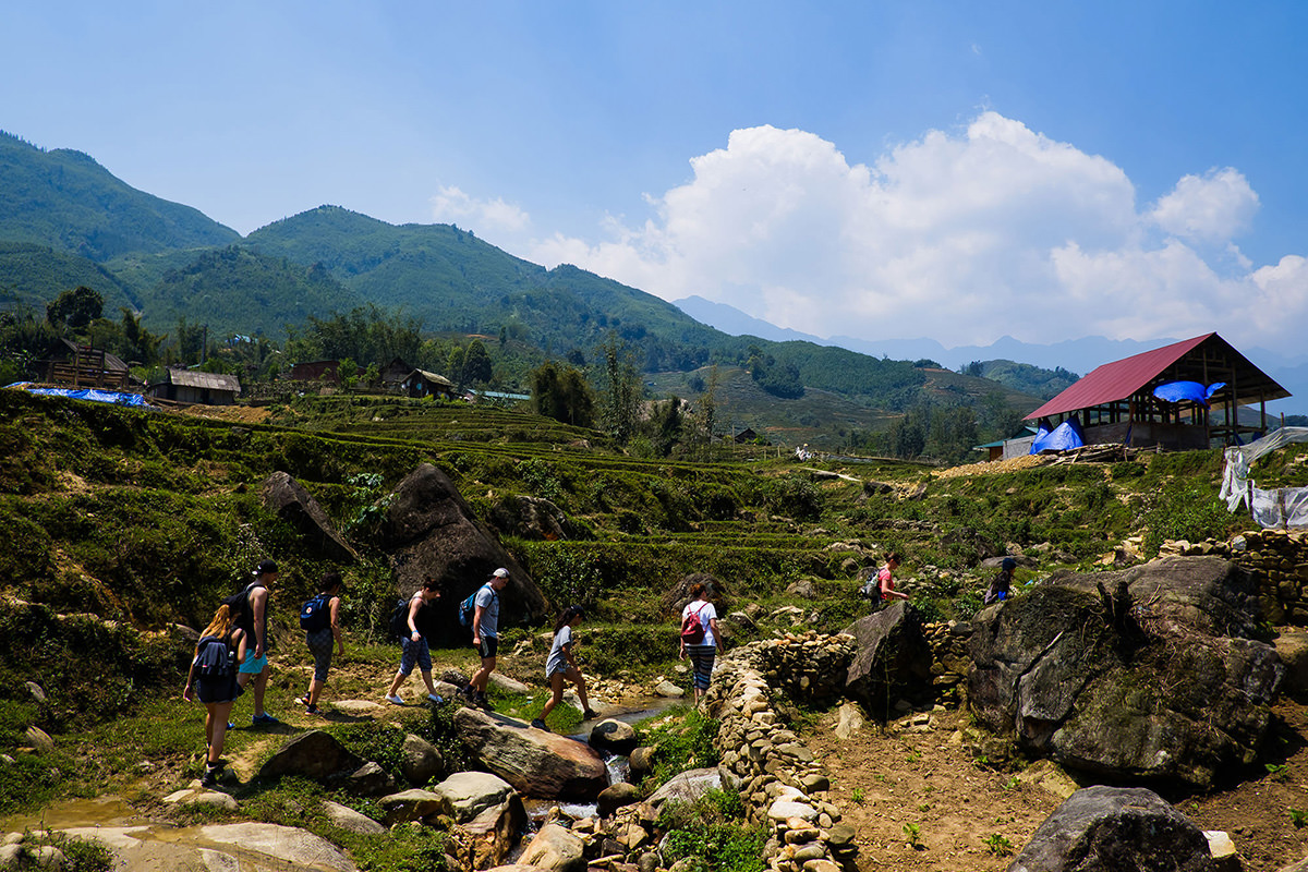 vietnam_travel_03_58