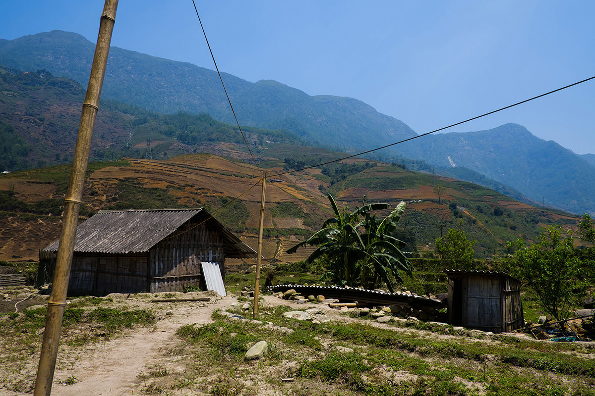 vietnam_travel_03_65