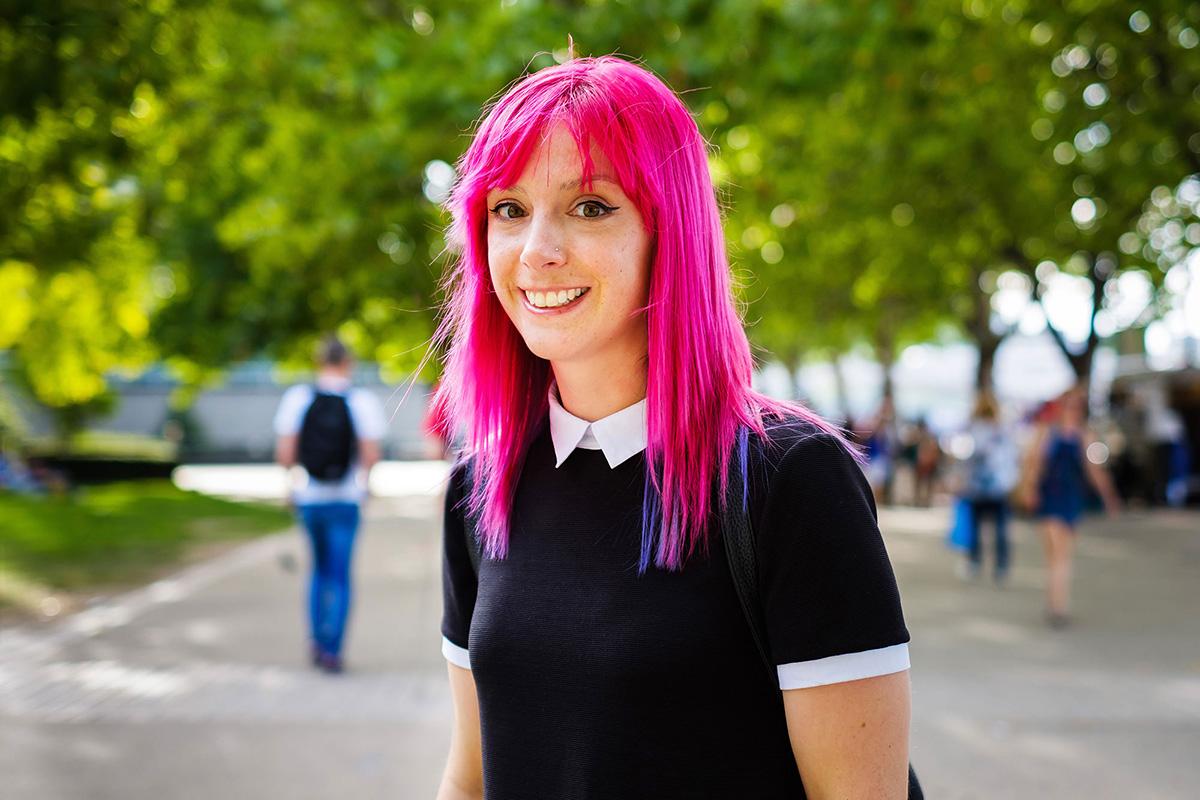 06_pink hair_london_portrait_girl