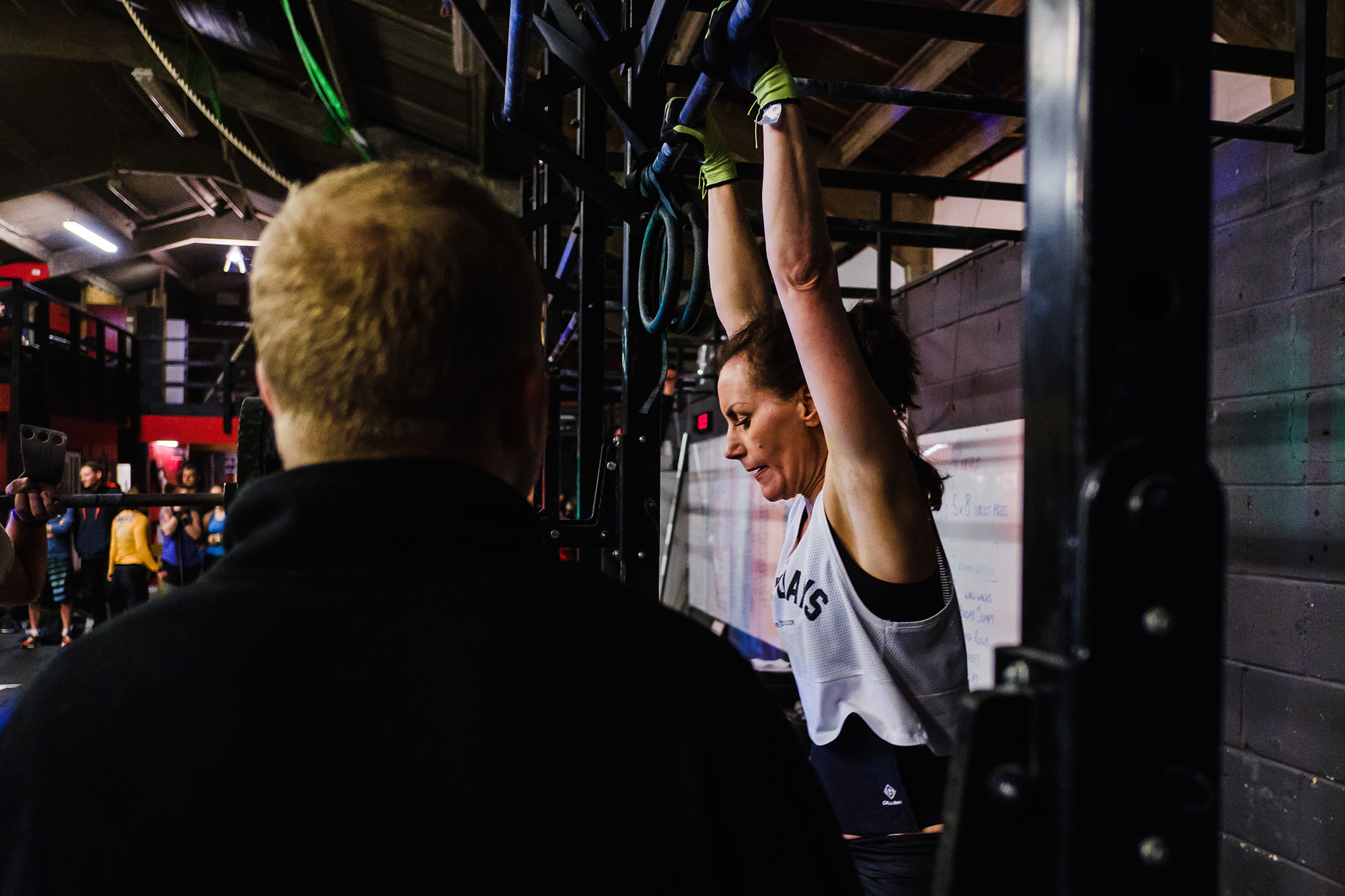 reebok crossfit connect