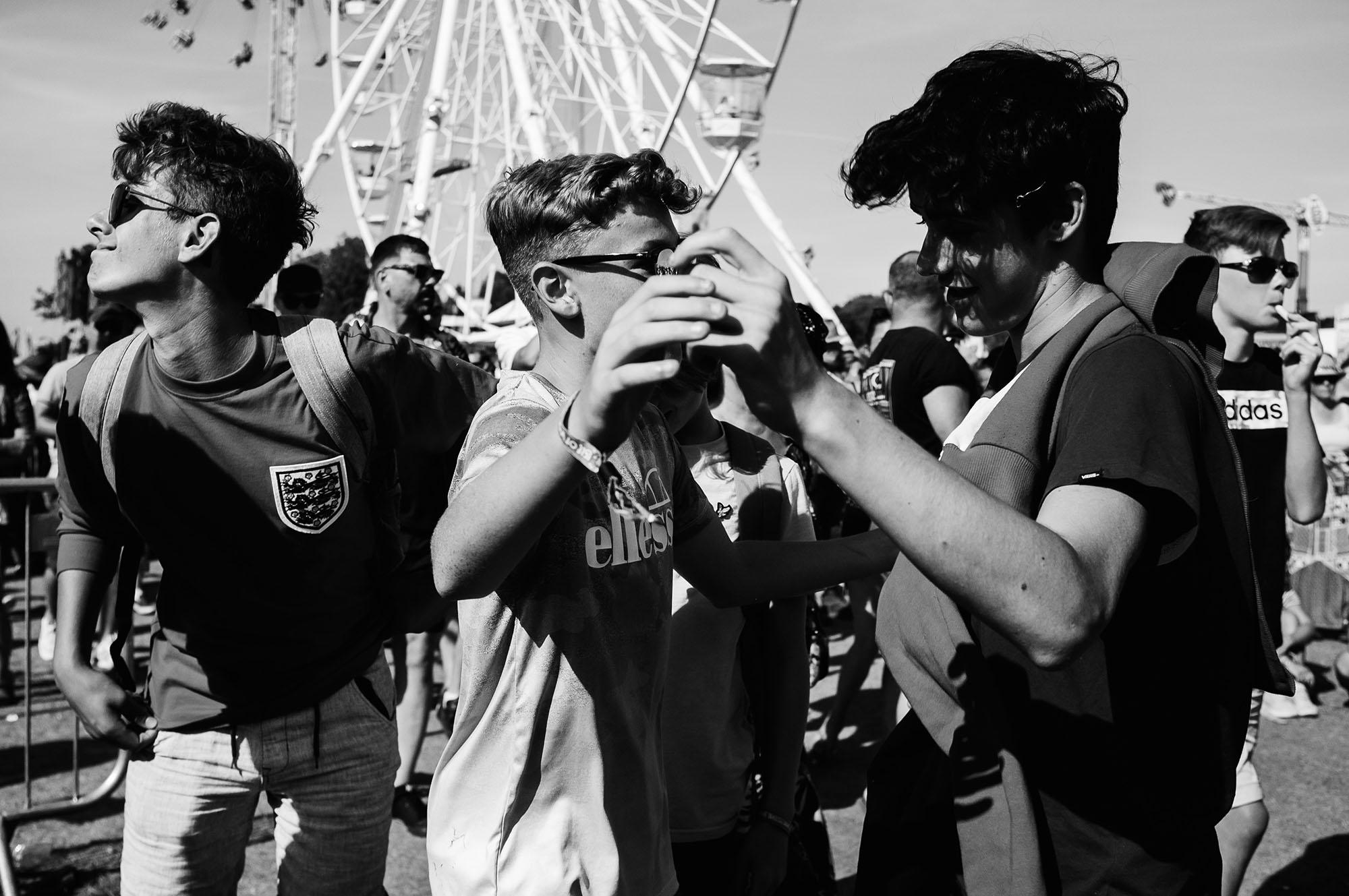 festival documentary photography