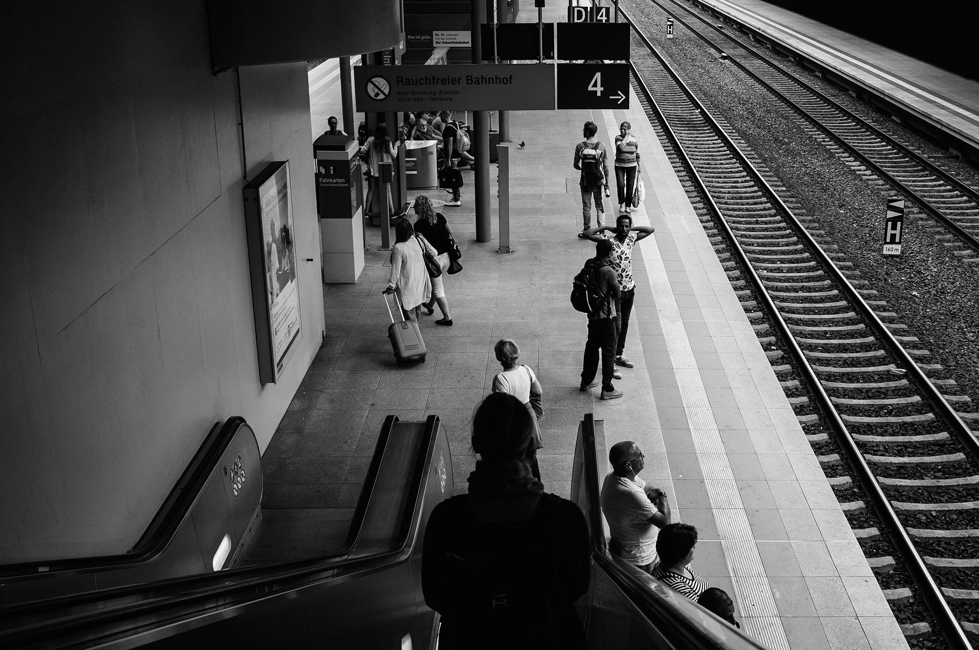 berlin suedkreuz train station