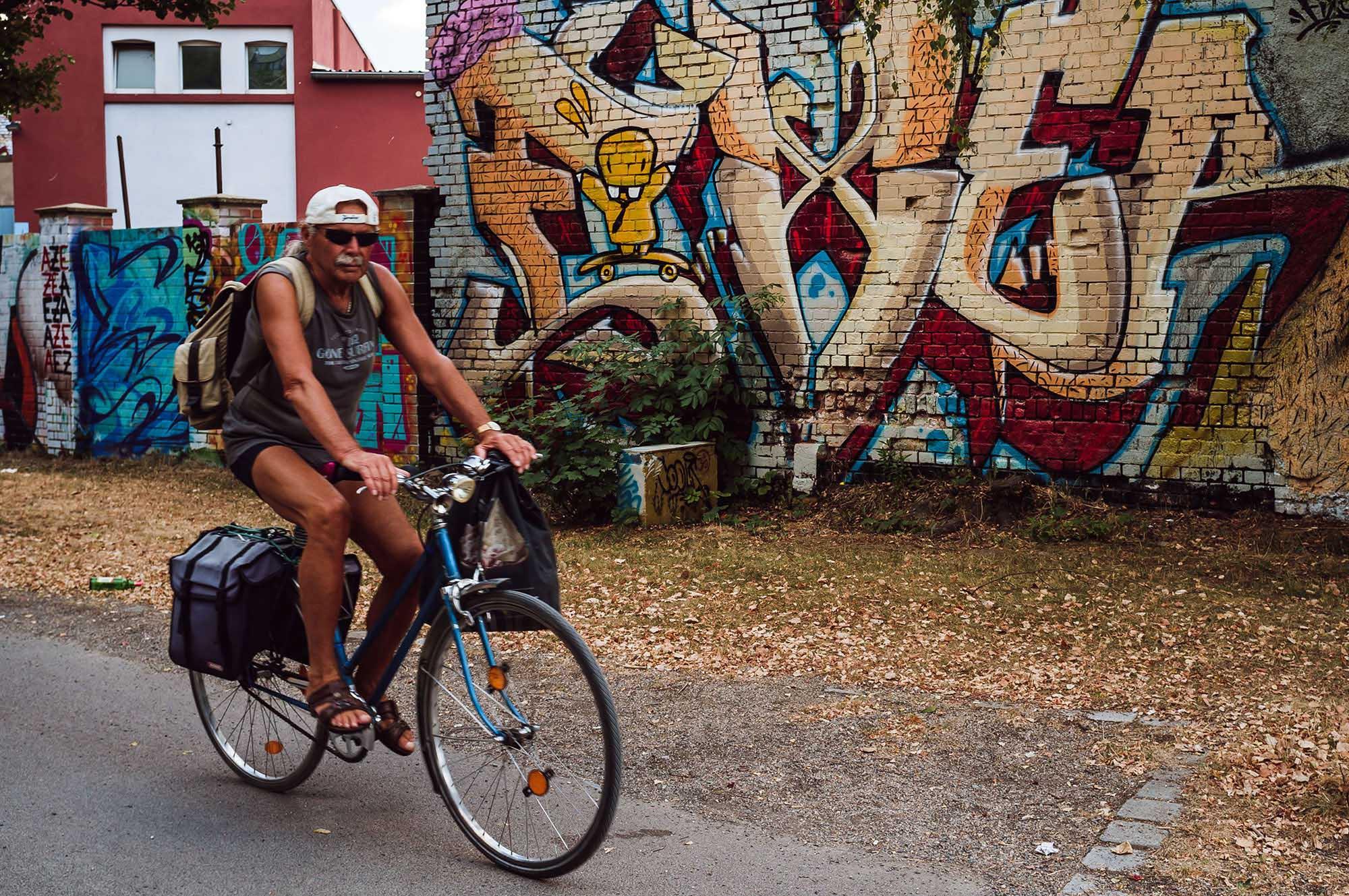 leipzig street photography