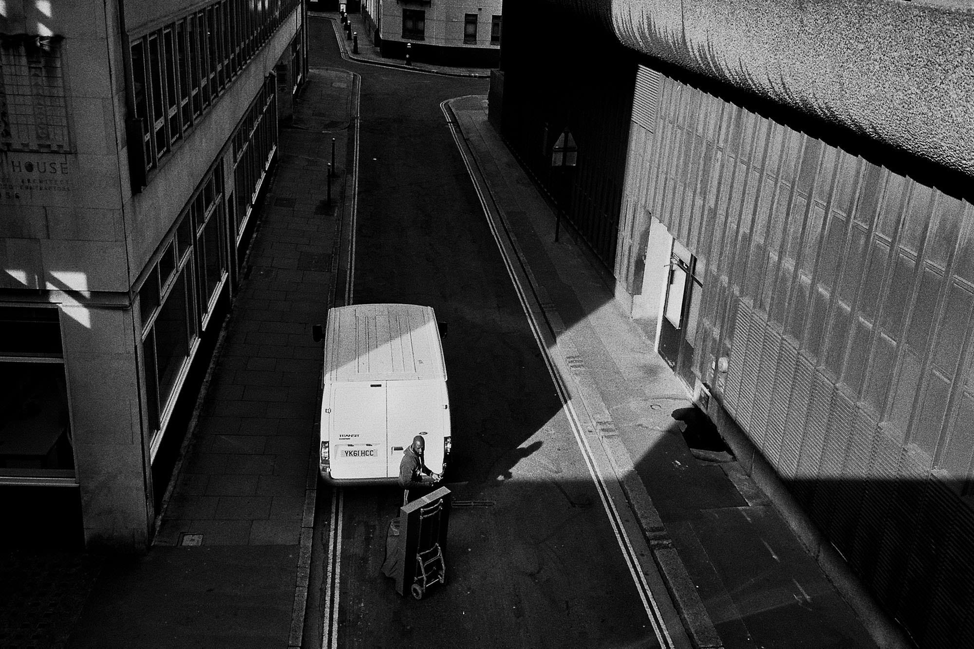 barbican-van-man-light-and-shadow