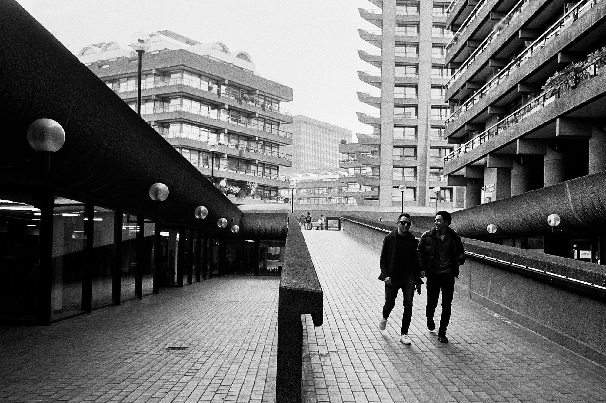 london-street-photography-analog