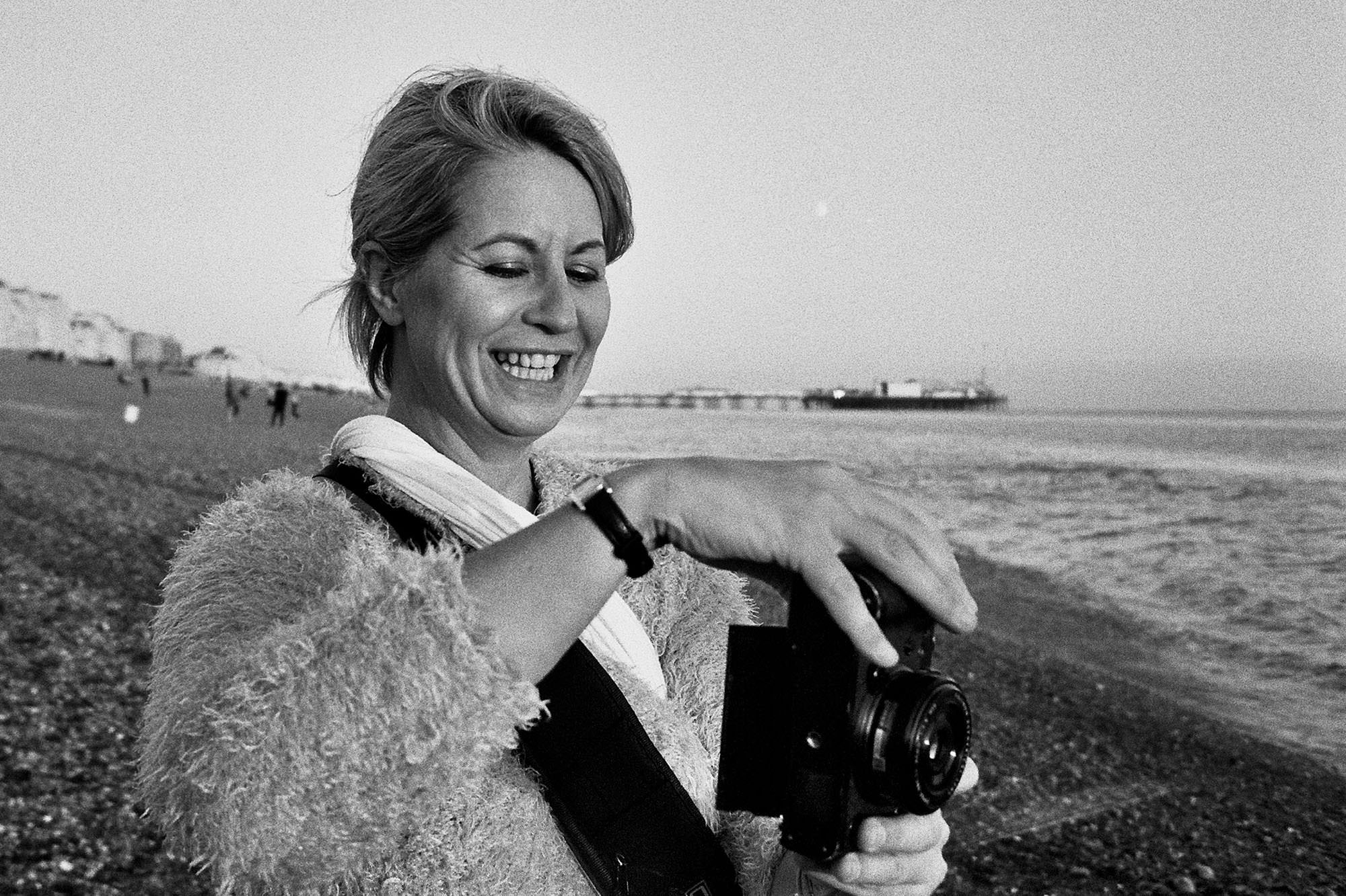 woman-portrait-laughing-happy