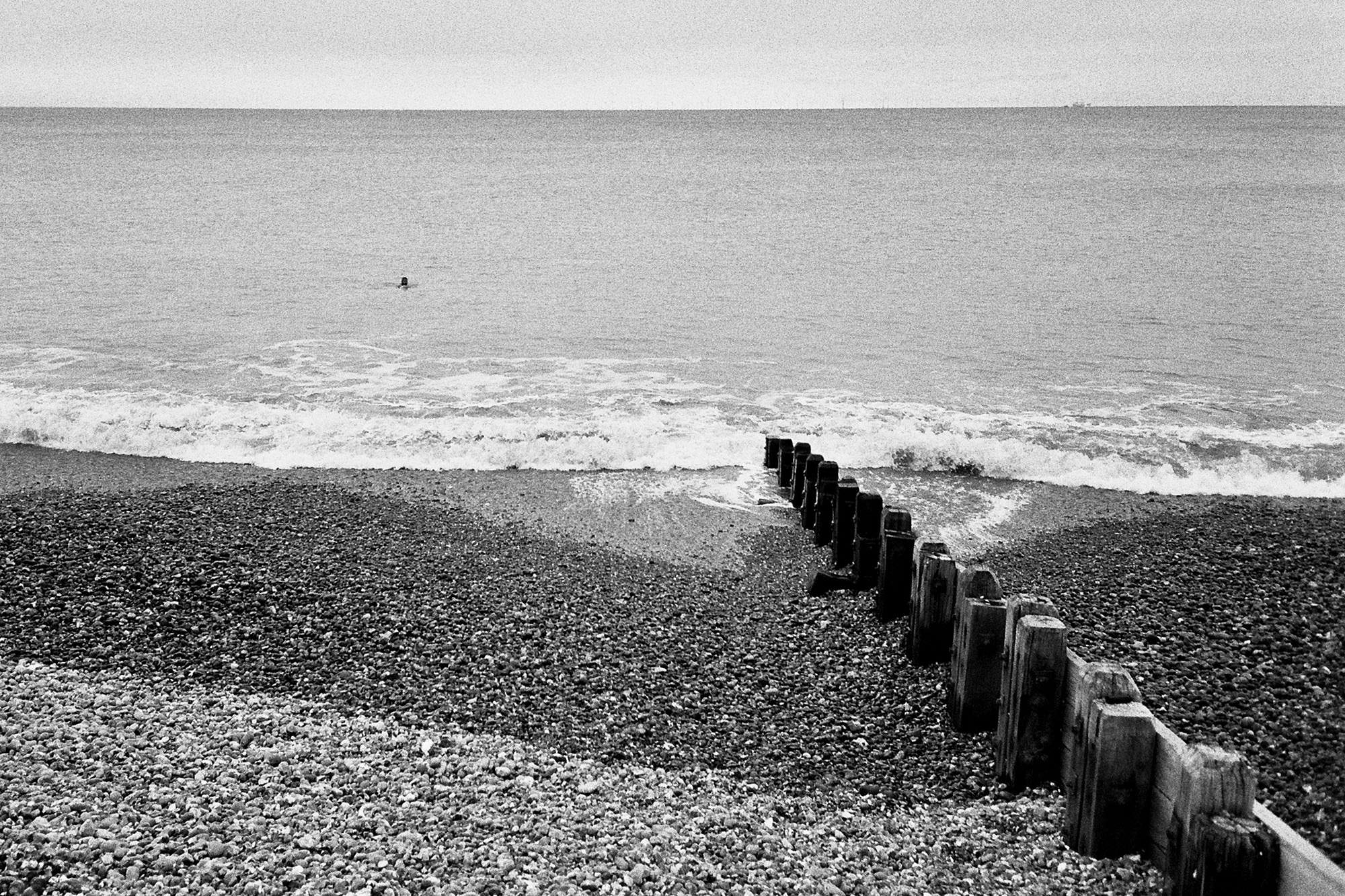 seaswimmer-cold-weather-black-and-white