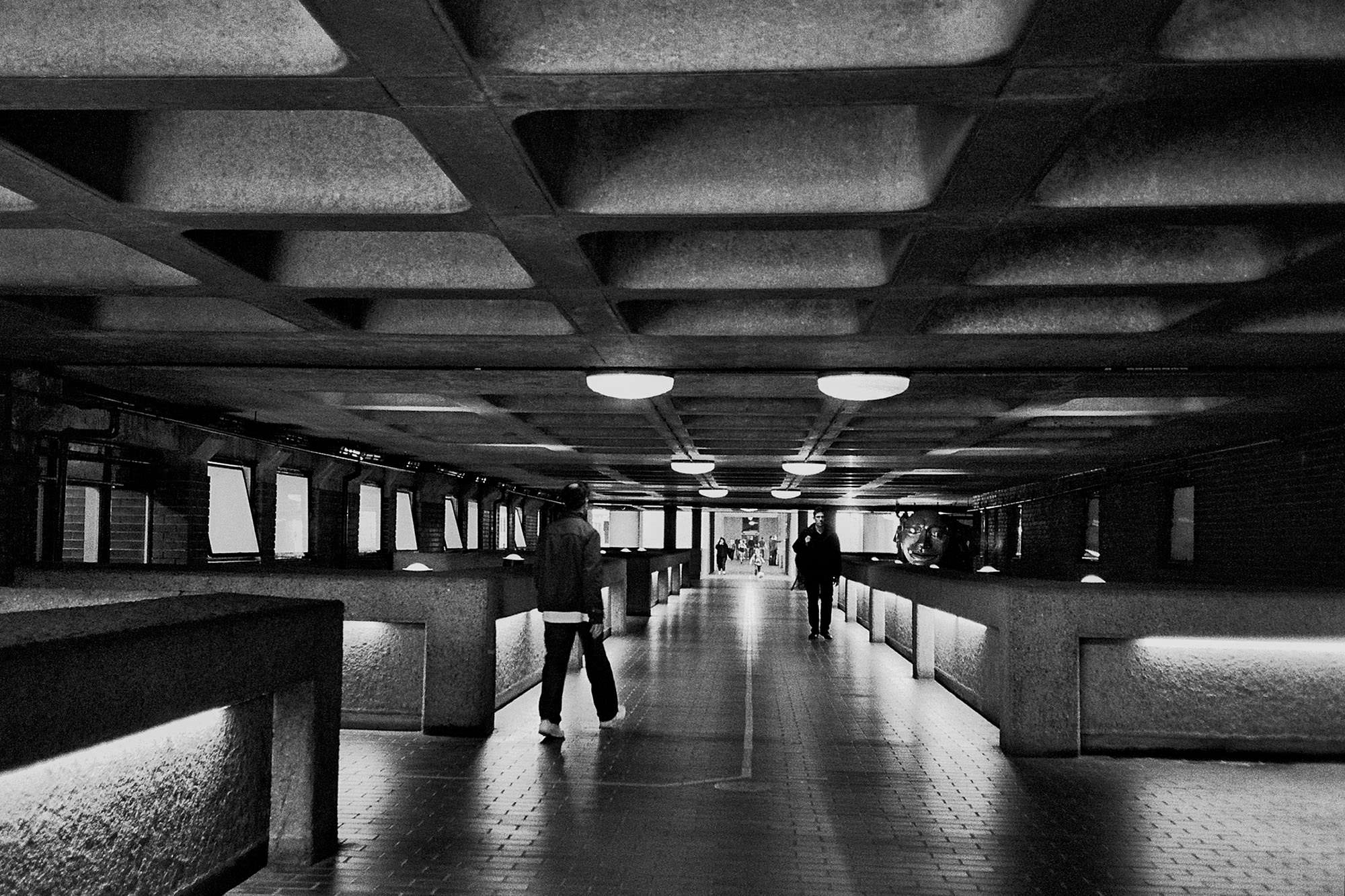 london-film-photography-barbican-centre