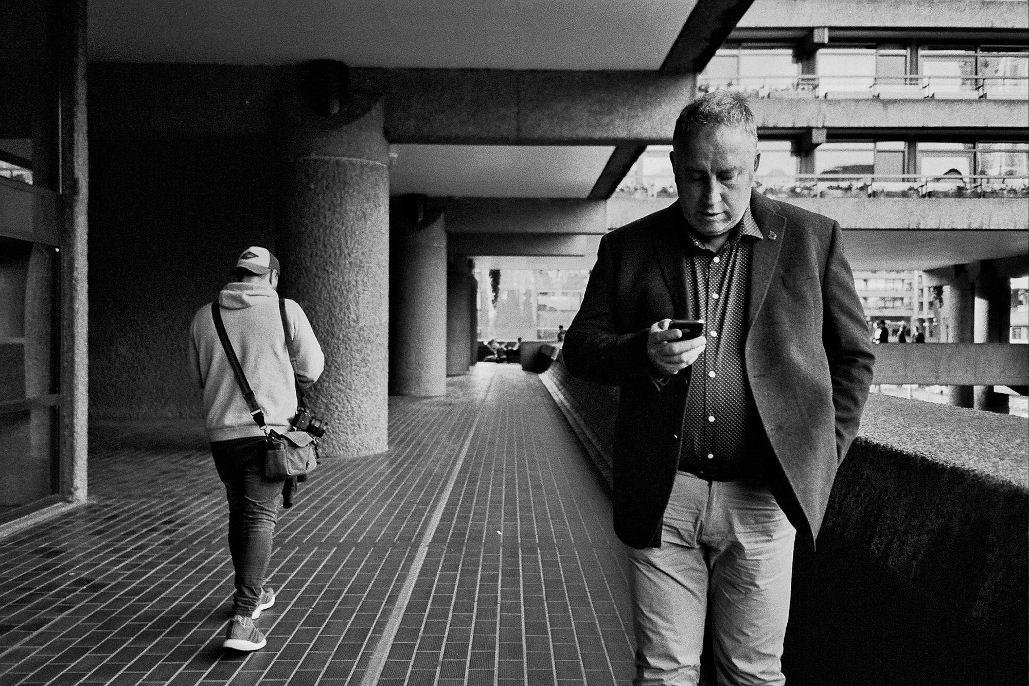 street-photography-London-black-and-white