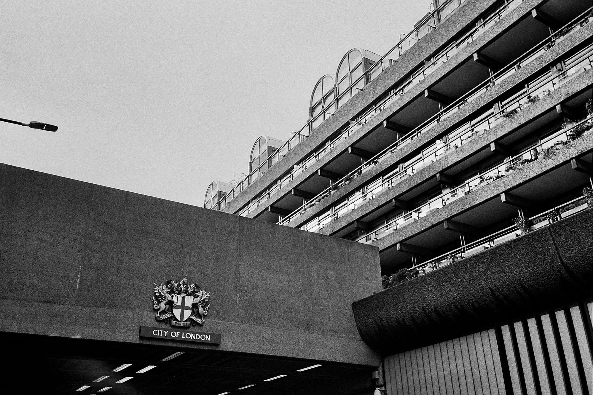 film-photography-london-olympus