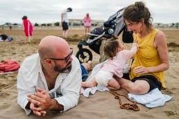 Family film documentary holiday