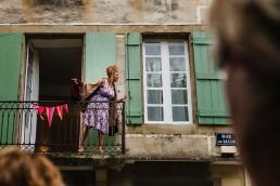 festival photography . Chalabre en Serenade