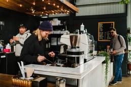 coffee shop san diego