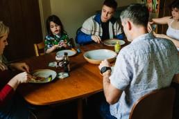 documentary family photos south of England