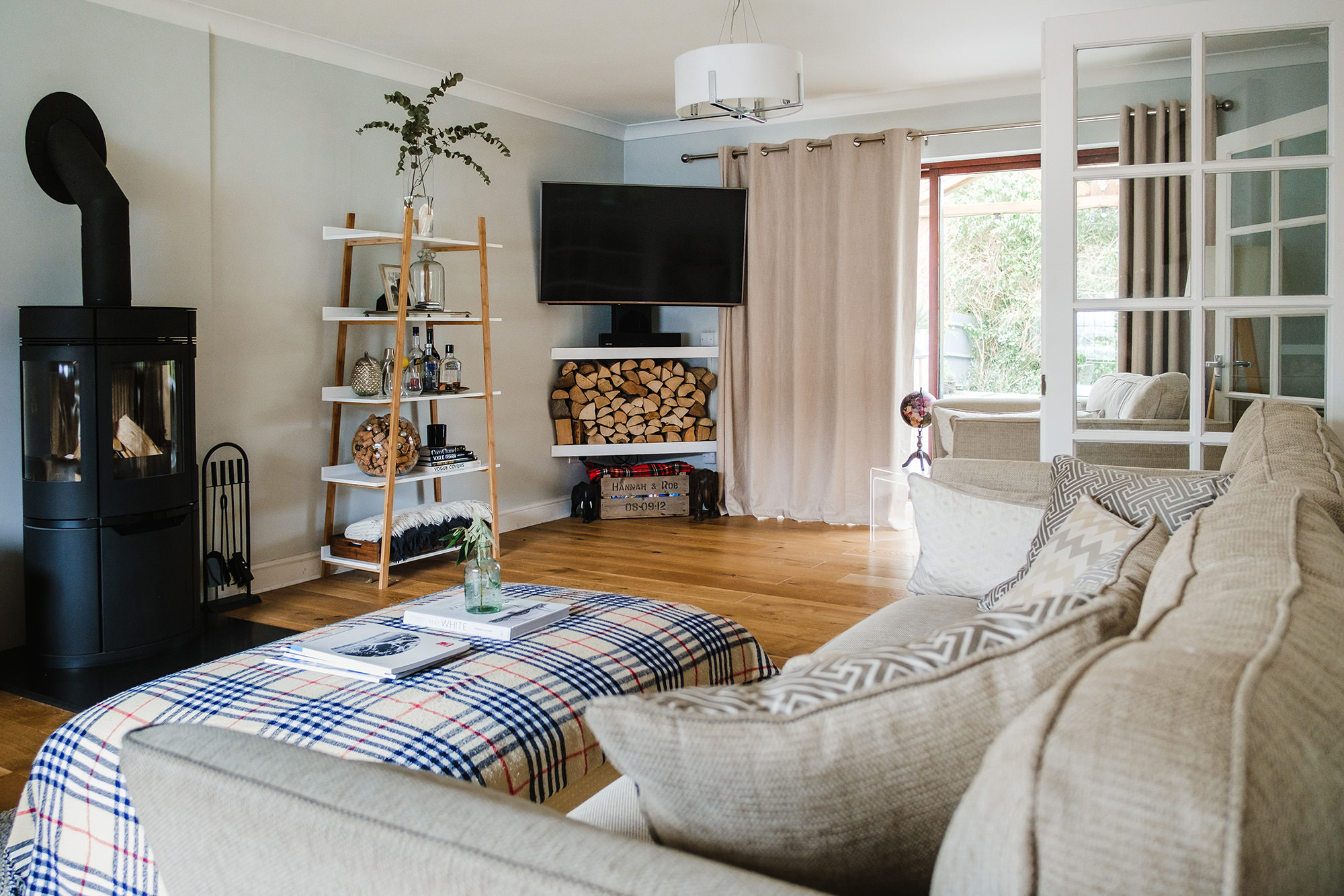front room the sussex homes stylist