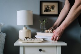 Personal branding photography . The Sussex Home Stylist