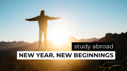 new-year-newbeg