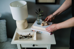 bedroom home stylist detail interior designer brand photos