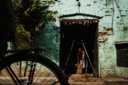 india kolkata street photography wall calendar 2021
