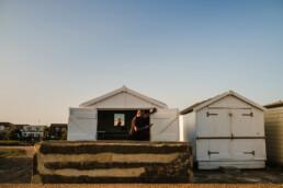 shoreham by sea documenting life