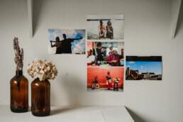 Defining my style through my 5 favourite photos