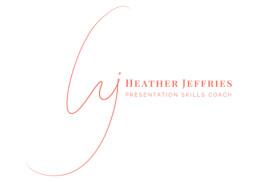 heather jeffries logo