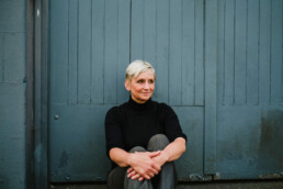 business portrait branding photography brighton define your core values