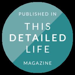 DBTD_published-badge
