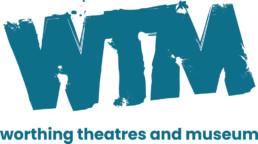 WTM-Logo-Teal